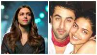 When Deepika Padukone Spoke About Ranbir Kapoor's Infidelity