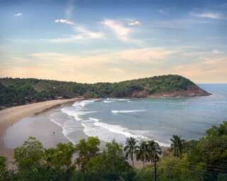 #SummerHolidays: Plan A Budget-Friendly Vacay In South India Now