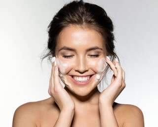 Believe These Myths About Skincare To Be True? Think Again!
