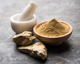 3 Multani Mitti Face Packs For Happy Skin This Summer
