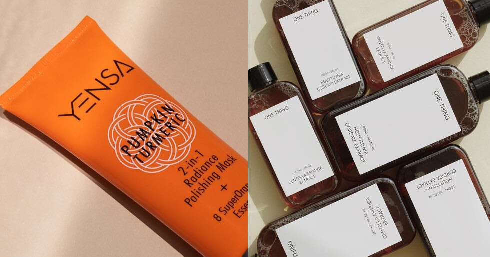 www.femina.in: 5 International Beauty Brands Launched in India That Are Worth Trying