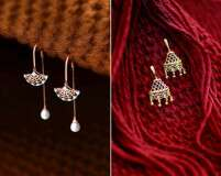 Reliance Jewels Launches The 'Aabhar' Collection As They Turn 14