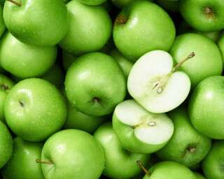 Different Health Benefits of Green Apples