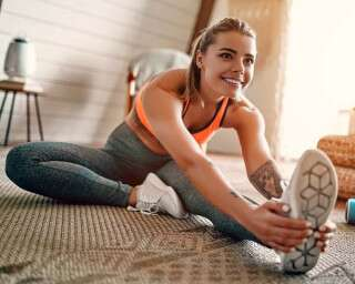 5 Must Have Fitness Gadgets For Your Workouts From Home