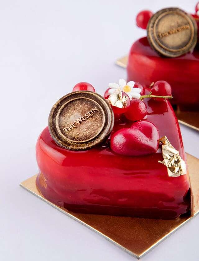 Strawberry Cream Cheese Cheesecake