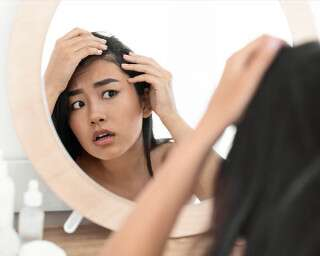 All You Need To Know About Hair Fall And Countering Anti-hair fall Shampoos
