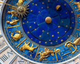 Did You Know Astrological Factors Can Lead To Misunderstandings? See How