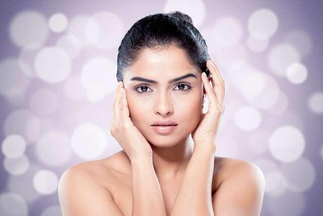 10 Homemade Beauty Tips For Glowing Skin Femina In