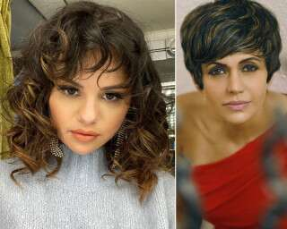 Raging Short Haircuts for Girls in 2021