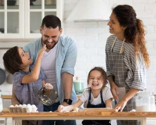 Expert Speak: How To Develop Problem-Solving Skills In Children