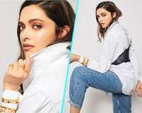 Femina Cover Star: Deepika Padukone On Learning, Loving And Looking Beyond