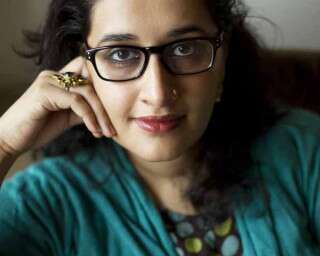 Lyricist Kausar Munir Leads The Way For Women In The Indian Music Industry