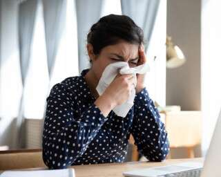 Home Remedies For Pneumonia: Ease Your Symptoms