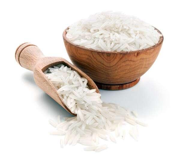No-Onion No-Garlic Cooker Pulao