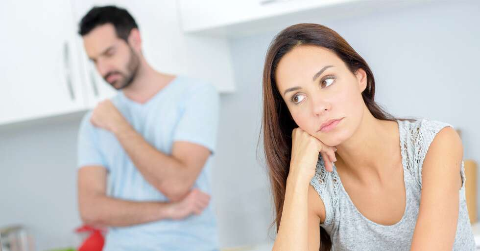 Negging: Toxic Dating Term And Act That You Should Know About