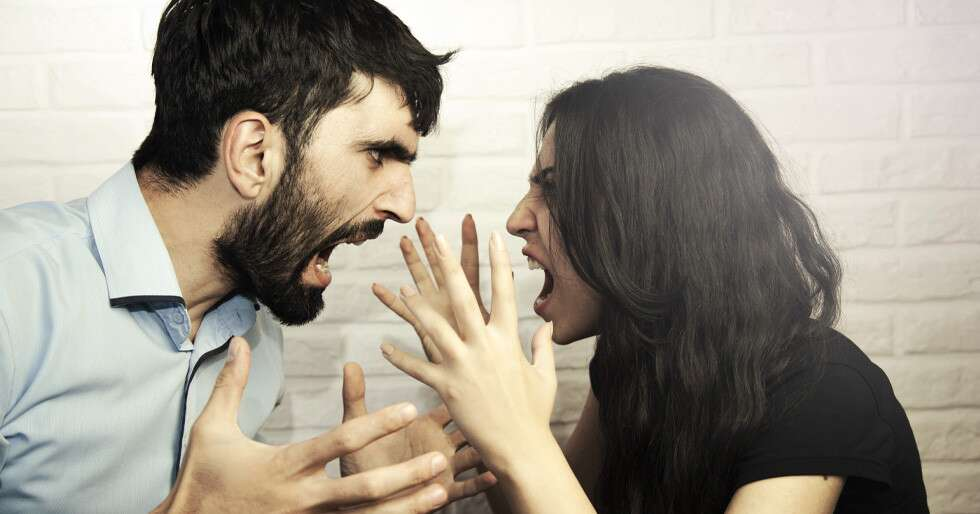 4 Ways To Control Anger Issues In Your Relationship