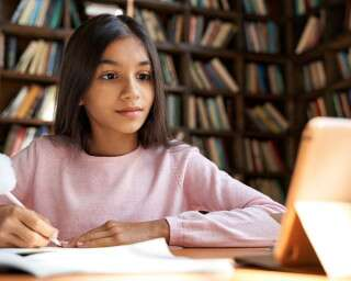 Ensure The Right Learning System For Adolescent Children