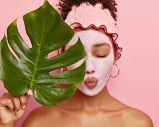 Counter The Weather Change With These Skincare Tips