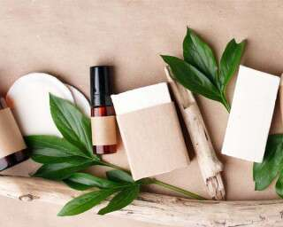 #WorldEnvironmentDay: Beauty Brands To Try For Their Sustainability Efforts