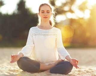ExpertSpeak: Vedic Chants & Their Power On The Human Mind & Body