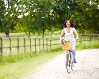 Five Simple Lifestyle Changes Towards Being An Eco-Friendly Citizen