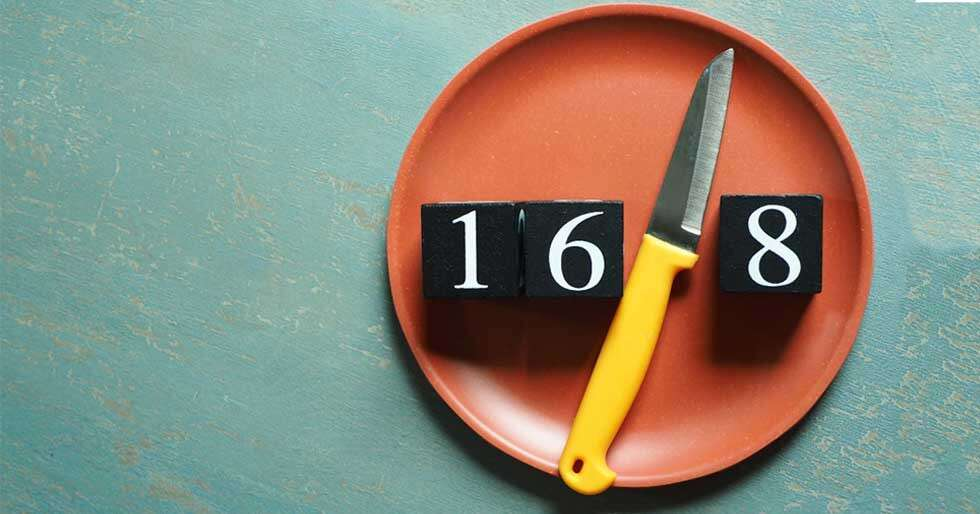 sm intermittent fasting clock