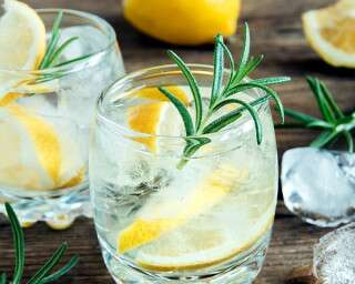 Gin And Like It: Here's Why You Should!