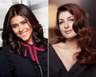 These Trendsetting Sheroes Of Bollywood Created Their Own Rules!
