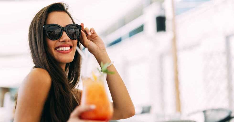 #CelebrateSummer: Classic Summer Cocktails