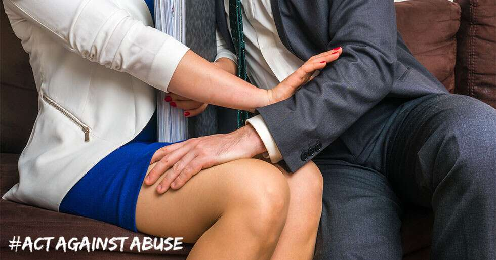 Act against Abuse