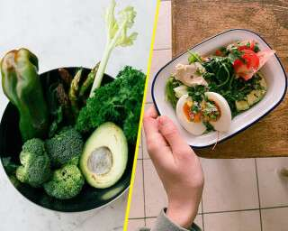Do FAD Diets Really Work For Weight Loss?