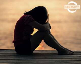 Depression in Women: Understanding Women Health Better