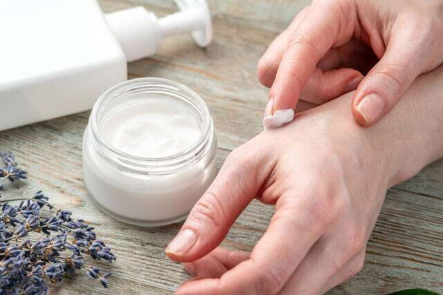 Tips On How To Choose The Right Face Pack For Oily Skin