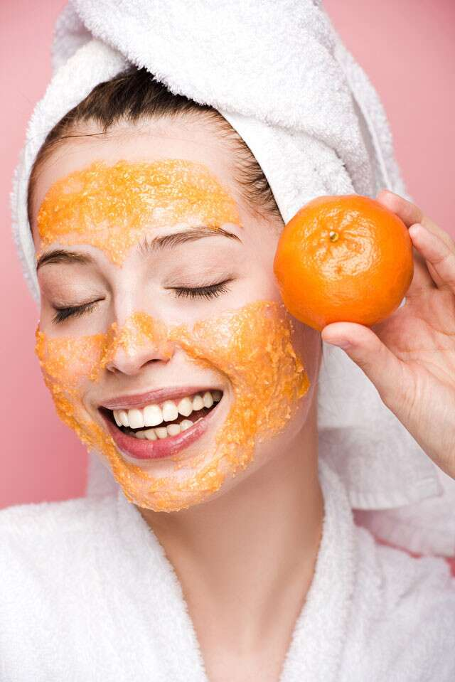 Tips To Keep In Mind While Using A Face Pack For Oily Skin