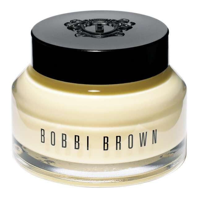 Vitamin Enriched Face Base, Bobbi Brown