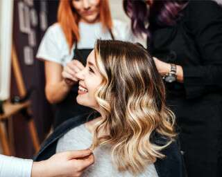 An Expert Guide To Understanding Hair Colour And Its Harmful Ingredients