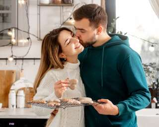 5 Ways You Can Practise A Happy Married Life
