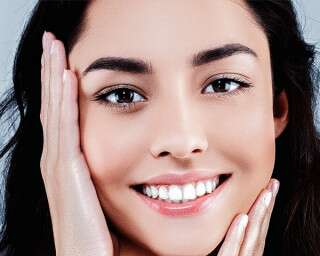 Top Skincare Trends Emerging In The Times Of COVID-19