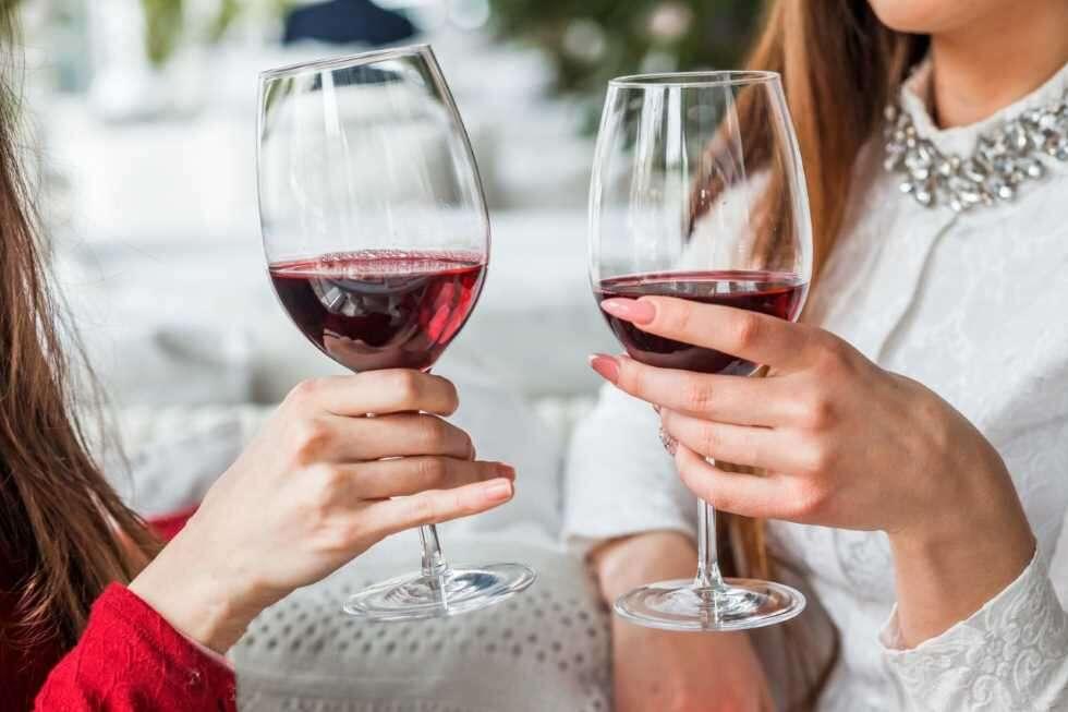 wine trends main
