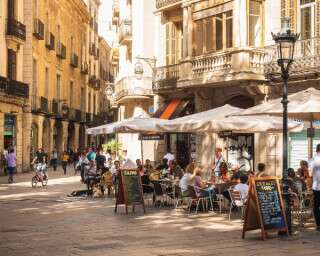 #WhenWeTravelAgain: Enjoy Spain After A 10-day Quarantine On Arrival