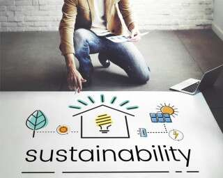 Make Sustainability A Part Of Your Home Interiors