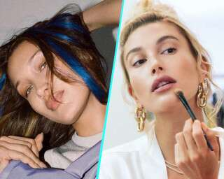 Iconic '90s Beauty Products That Are Being Revived in 2021