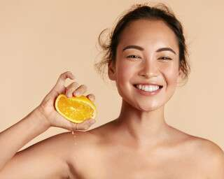 Benefits of Fruits That Are Good For Skin