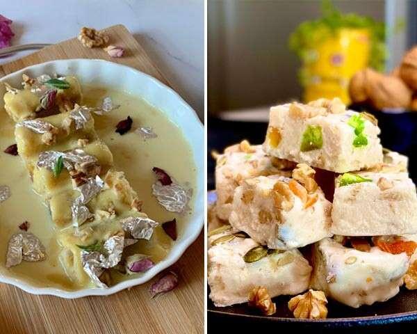 t Iftar sweets main