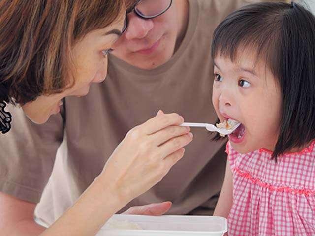 Autism children nutrition thumb