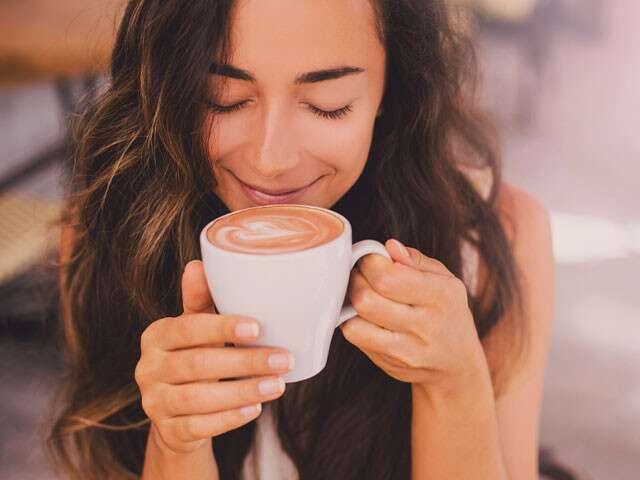 World Coffee Day
