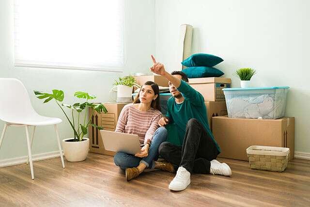 Move In Partner 1