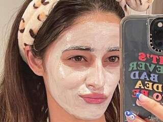 5 DIY Face Masks To Tick Every Need & Concern Of Your Skin