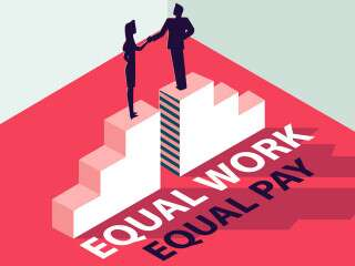 Know Your Rights: Equal Remuneration Act
