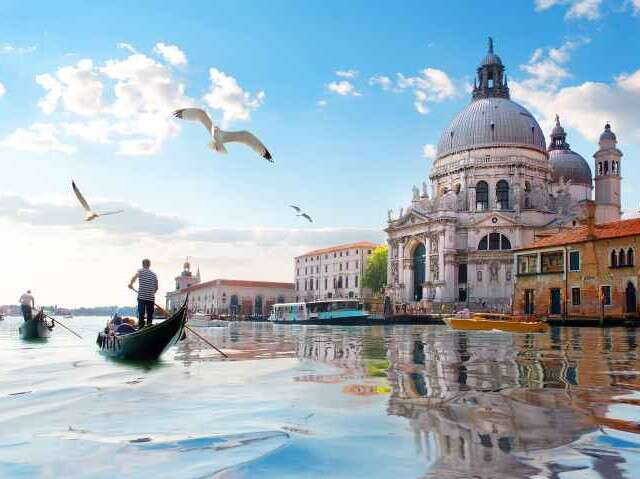 t Venice curbs overtourism main